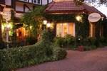 Отель Mirabelle Inn & Restaurant