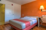 Отель Motel 6 Riverside West