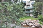 Апартаменты Timber Falls Condominiums by Gore Creek Properties