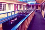 Eureka Town House Motel