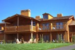 Costanoa Lodge and Camp