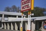 Отель Romney Motel