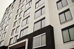 Отель Avenue Suites-A Modus Hotel