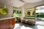 Отель The Lemon Tree Hotel Udyog Vihar