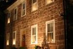 Мини-отель Brownstone Colonial Inn