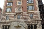 Tazewell Hotel Downtown Norfolk