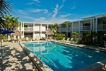 Отель South Beach Place - Vero Beach