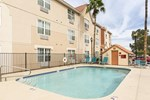 TownePlace Suites Phoenix Metrocenter Mall/I-17
