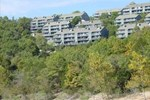 Апартаменты Treehouse Condos
