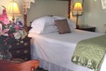 American Boutique Inn - Lakeview