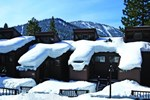 Northstar At Tahoe Resort