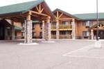 Отель Americas Best Inn