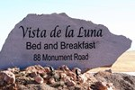 Мини-отель Vista de la Luna Bed & Breakfast