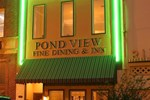 Pond View Fine Dining & Inn