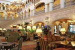 Отель The Cloister
