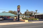 Отель Super Inn - Pensacola
