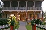 Мини-отель River Park Inn