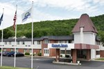 Days Inn Berlin/Hartford