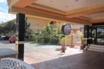Отель Starlight Inn Canoga Park