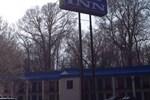 Отель Deluxe Inn - Vicksburg