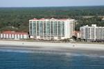 Отель Mar Vista Grande
