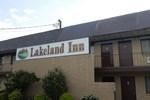 Отель Lakeland Inn - Bohemia