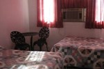 Отель Amargosa Opera House & Hotel