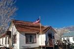 Отель The Ranch Motel