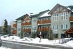 Апартаменты Main Street Commons by Bighorn Rentals