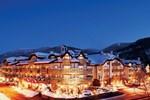 Отель Sonnenalp