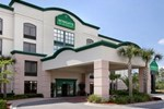 Отель Wingate by Wyndham - Jacksonville Airport