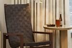 Отель 21C Museum Hotel Bentonville