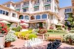 Отель La Playa Carmel