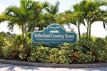 Sutherland Crossing Condominium Association