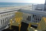 Апартаменты Boardwalk Terrace