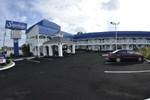Отель Superlodge Absecon/Atlantic City
