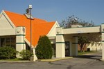 Отель America's Best Value Inn Phillipsburg