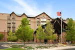 Hyatt Place Denver-South Park Meadows