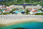 Отель St. Kitts Marriott Resort & The Royal Beach Casino