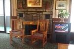 Отель Roosevelt Inn & Suites Saratoga Springs