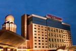 Отель Hollywood Casino St. Louis