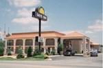 Отель Days Inn Dumas Highway 65