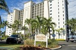 Отель Resort Harbour Properties - Fort Myers