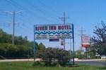 Отель River Inn