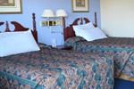 Отель Spillway Motel Shelbyville