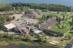 Отель Arrowwood Resort Hotel and Conference Center - Alexandria