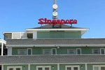 Отель Singapore Motel - Wildwood Crest