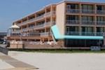 Отель Beau Rivage Motor Inn