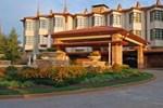 Отель Nemacolin Woodlands Resort