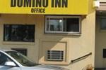 Отель Domino Inn
